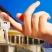 Mutui: il 25% si informa molto prima di cercare casa